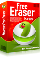 Mareew Free Eraser Box icon